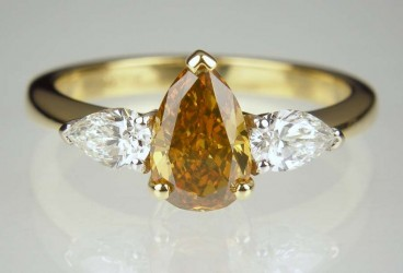 Personalised Jewellery By Helen Plumb Just Gems